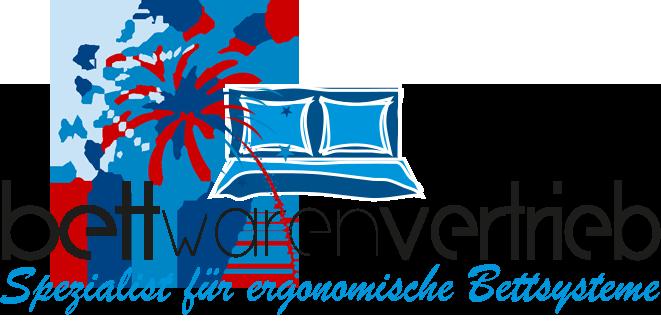 Bettwarenvertrieb Müllheim Logo